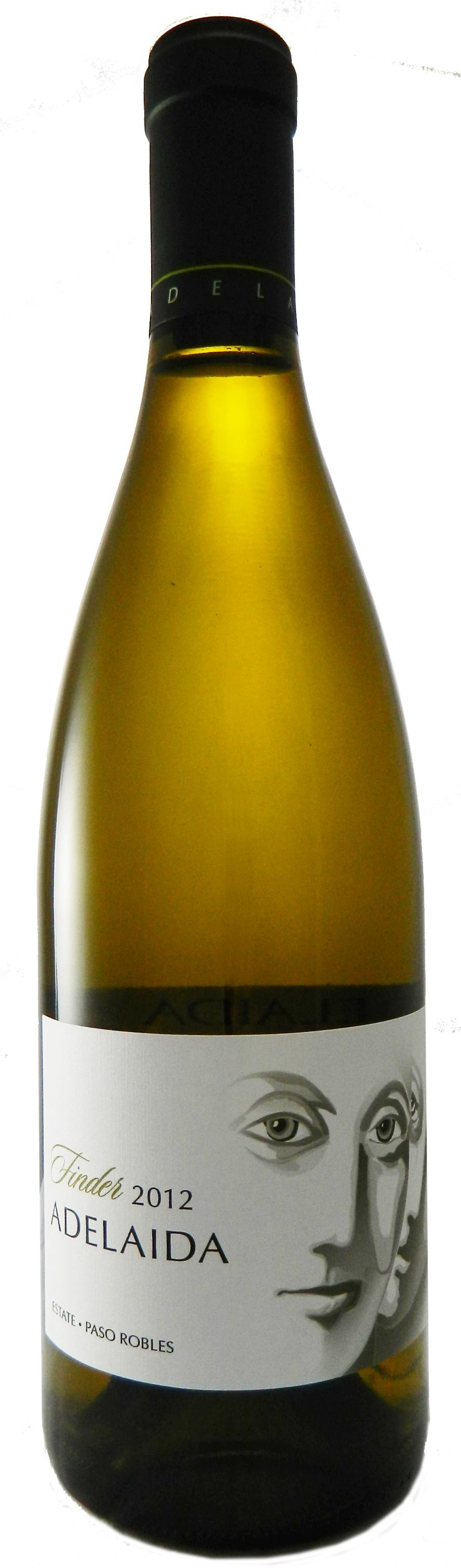 Adelaida Vineyards & Winery Trade POS Materials