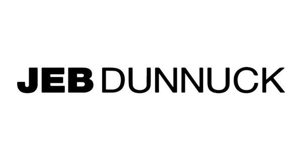 Jeb Dunnuck 2020 Reviews