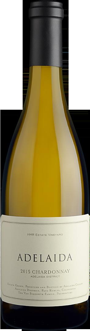 Chardonnay HMR 2016