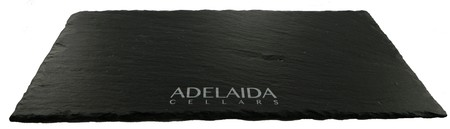 Adelaida Slate Cheese Board