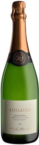2017 Sparkling Wine Signature