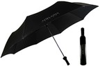 Adelaida Wine Bottle Case & Umbrella